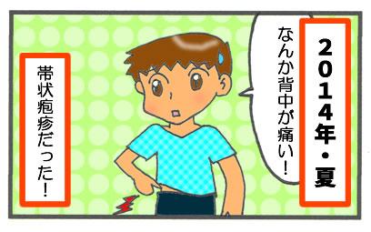 f:id:toshigoto:20160625175216j:plain