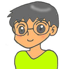 f:id:toshigoto:20161030142415j:plain