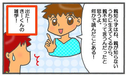 f:id:toshigoto:20161223135711j:plain