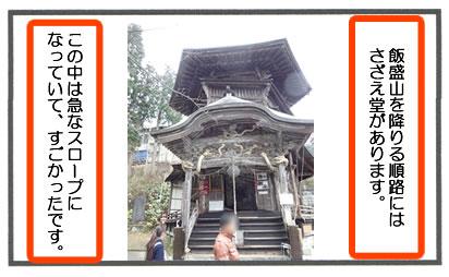 f:id:toshigoto:20161230210820j:plain